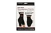 Бриджи для похудения Корректирующие Ultra Sweat Stovepipe Pants L/XL, фото 5