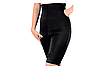 Бриджи для похудения Корректирующие Ultra Sweat Stovepipe Pants L/XL, фото 4