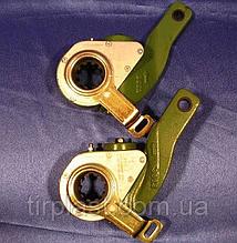 Трещотка тормозной рычаг SCANIA P G T R 4 series трещотка тормозного вала СКАНИЯ 16x165x308