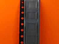 Микросхема контроллер питания MT6177MV Оригинал Китай