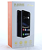 "Моб. Телефон M-Horse i7 Plus 5.5"" IP Android (Black)"