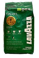 Кофе в зернах Lavazza Tierra Bio Organic 1 кг
