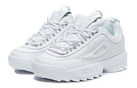 Удобно и стильно: с чем носить белые кроссовки мужчинам и женщинам.
