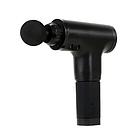 Массажер Fascial Gun HG-320 | Портативный ручной мышечный массажер для тела, фото 6
