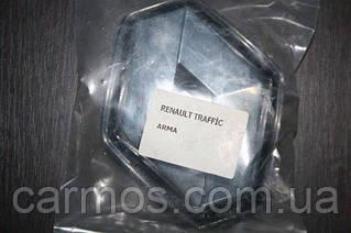 Эмблема/ Значек Renault Renault Trafic (трафик) 2001-2015 гг.