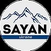 SaYaN
