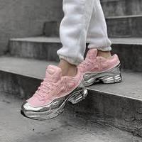 Самые модные кроссовки 2020.