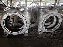 Литье метала по газифицированным моделям, фото 2
