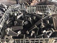 Литье метала по газифицированным моделям, фото 5