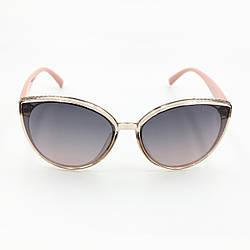 Модні сонцезахисні окуляри з поляризацією CD