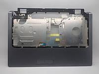 Верхняя часть Dell Studio 1535  CN-0NU454-72852