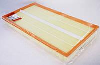 Фильтр воздушный MB Vito 639, 2.2 CDI, 03-12 (упаковка полиэтиленовый пакет)