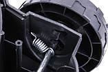 Газонокосилка LEX LXLM32E 2200W, фото 6