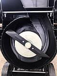Газонокосилка LEX LXLM32E 2200W, фото 9