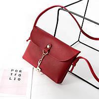 Женская сумочка FS-3677-91