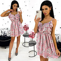 Женское платье 223459