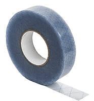FIXIT (Фиксит) М-2 – профессиональная двухсторонняя клейкая лента с отменной адгезией к мембране, 50М