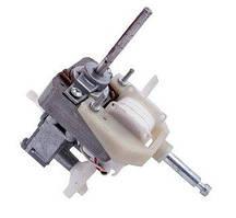 Двигатели для вентиляторов