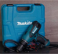 Ударный шуруповерт Makita TD0101F  - Гарантия 3 года ТОП ПРОДАЖУ