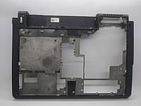 Нижняя часть Dell Studio 1535 0K319D