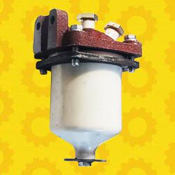 Фильтр топливный Т-40 грубой очистки