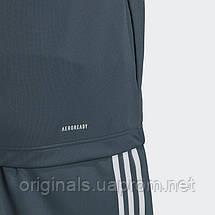 Спортивный костюм Adidas Athletics Tiro FR7217 2020, фото 3