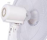 Вентилятор ARCTIC Air ARH-5/555, фото 7
