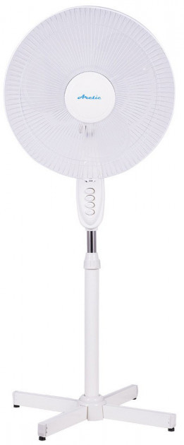 Вентилятор ARCTIC Air ARH-5/555