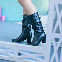 Підлозі чоботи