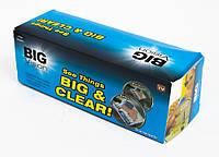 🔝Увеличительные очки Big Vision с подсветкой, очки лупа для мелких работ с доставкой по Украине | 🎁%🚚, Интересные товары для дома