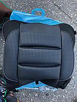 Чехлы на сидения ВАЗ 2106 автомобильные чехлы на для сиденья сидения салона LADA ВАЗ Лада 2106