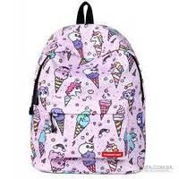 Дитячі рюкзаки та сумки