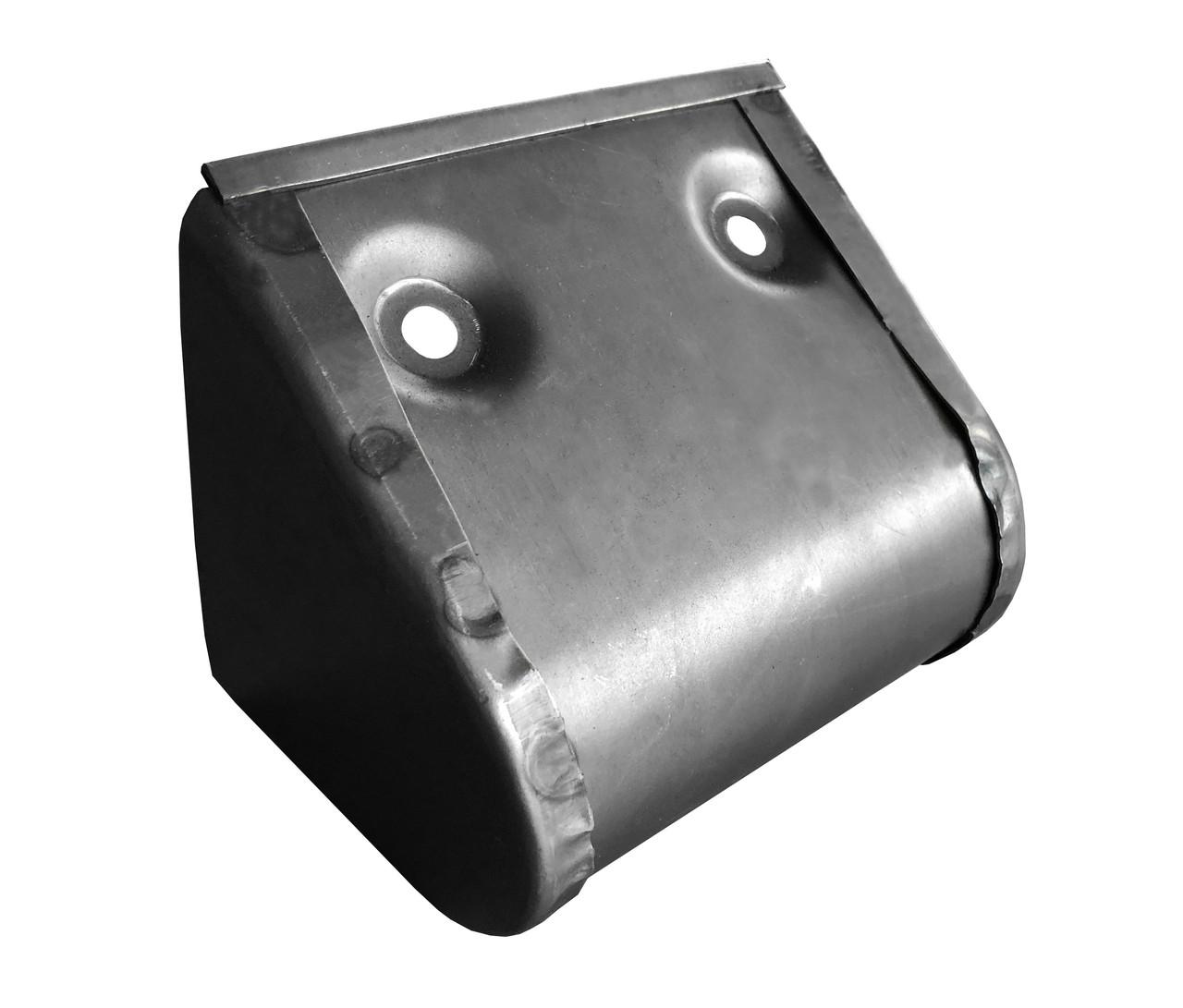 Ковш металлический В-160