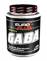 Габа (GABA).160 кап.Аминокислоты.