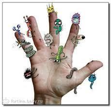паразиты гельминты в организме человека