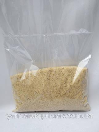 Чеснок гранулы в/с, 200г, фото 2