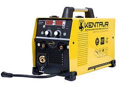 Зварювальний напівавтомат Кентавр СПАР-400 DIGIT PRIME