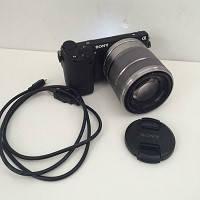 Кабели для камер USB, AV