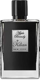 Оригінал Kilian Apple Brandy New York Парфумована вода 50ml Унісекс Кіліан Яблучний Бренді Нью Йорк