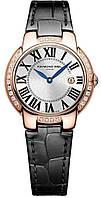 Часы RAYMOND WEIL 5229-PCS-00659