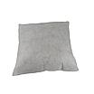 Внутренняя часть подушки, 30*30 см, (спанбонд), фото 2