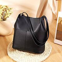 Женская сумка  FS-3678-10 Женские сумки оптом купить