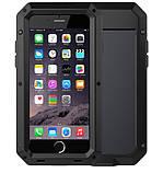 Протиударний чохол Primo Doom Armor для Apple iPhone 7 plus / 8 plus, фото 2