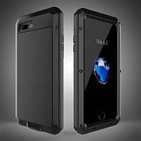 Противоударный чехол Primo Doom Armor для Apple iPhone 7 plus / 8 plus