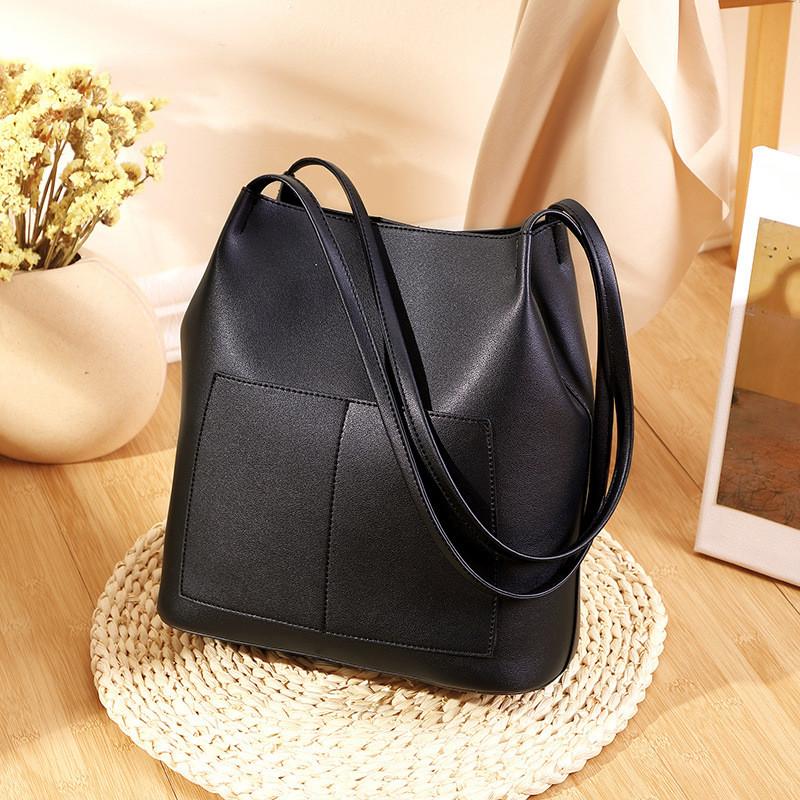 Женская сумка  СС-3678-10