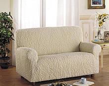 Универсальный чехол для дивана любого размера