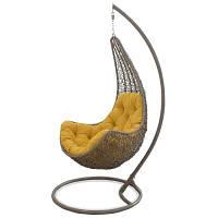 Подвесное кресло Леди, фото 1