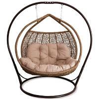 Підвісне крісло Галант, фото 1