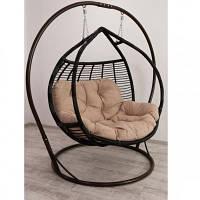 Підвісне крісло Гермес, фото 1