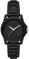 Часы Armani Exchange AX4369